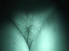Video While A