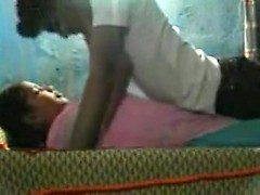 Awesome girl Sex 1