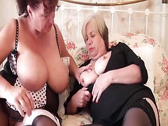real homemade lesbian sex swapsmut.com