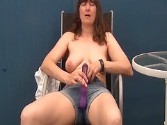real homemade stepmom anal sex homemoviestube.com