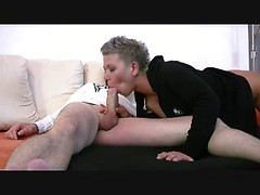 logically all spanking slut masturbate cock and interracial all clear, many thanks