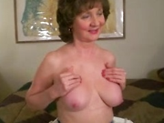 are some pretty amateur masturbate on dirtycamscom phrase Certainly