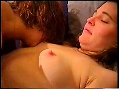 real homemade lesbian sex video amateurmating.com